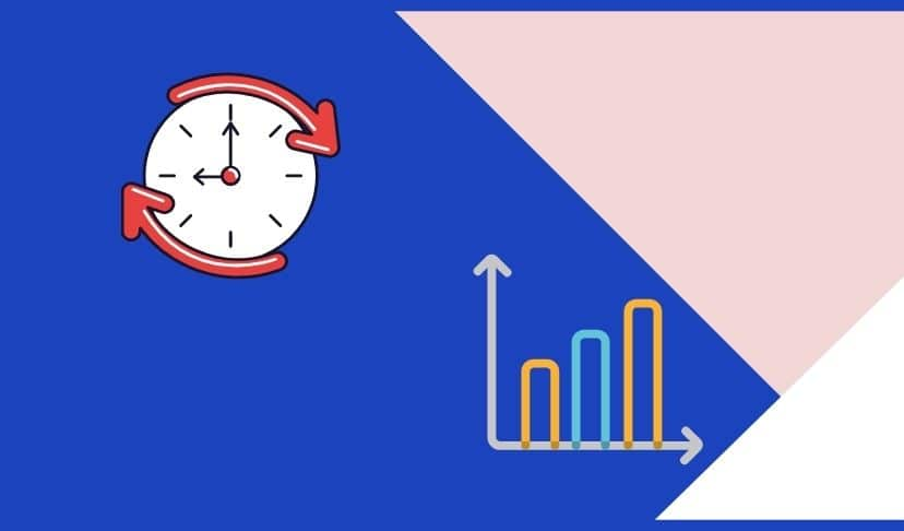 Optymalizacja szybkości działania strony