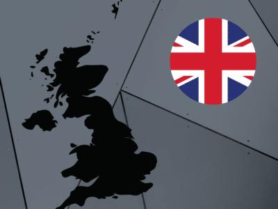 Pozycjonowanie stron UK